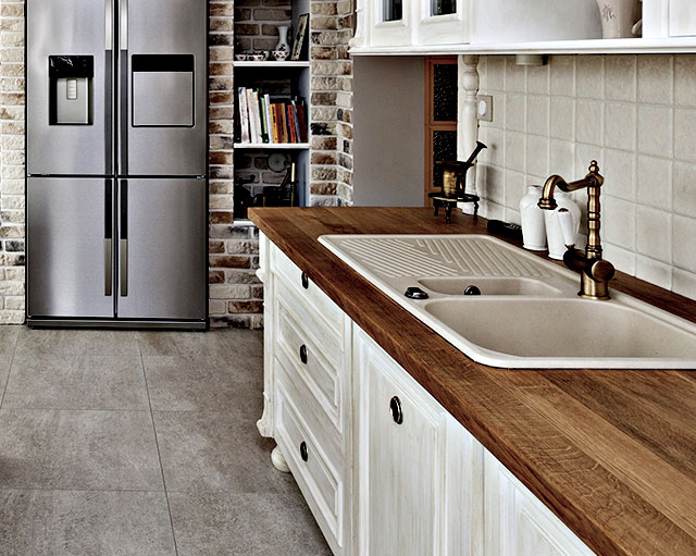 About Artisan Interiors Remodeling