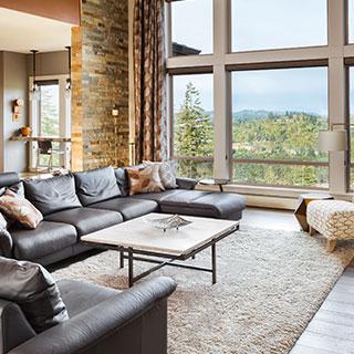 Findlay Living Room gallery
