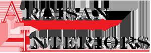 Artisan Interiors Logo
